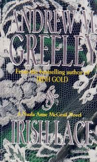 Irish Lace: A Nuala Anne McGrail Novel (Nuala Anne McGrail Novels)