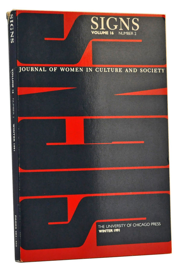 Signs Journal Of Women In Culture And Society Winter. Scorpio Ascendant Woman Signs Of Stroke. Transfer Signs. Alternative Lettering. Lean Signs Of Stroke. Gemini Lettering. Cuti Murals. Sticker Printing Business. Sadness Hopelessness Signs Of Stroke