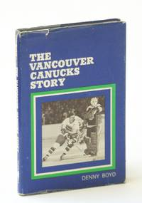 The Vancouver Canucks story