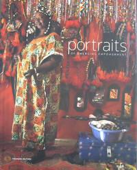 Portraits of Emerging Empowerment