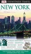 New York (DK E-Guide)