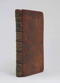 Tractatus de Corde. Item De Motu & Colore Sanguinis, et chyli in eum transitu