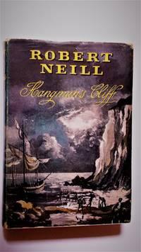 Hangman's Cliff.