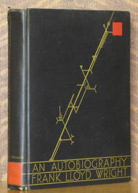 image of AN AUTOBIGRAPHY