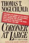 image of Coroner at Large