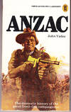 image of Anzac