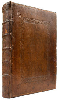 The works of Edmund Waller Esqr. in verse and prose published by Mr. Fenton