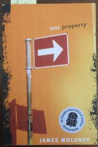 image of Lost Property