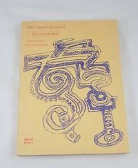 Led Saudaus: Notdichtung, Karrendichtung (German Edition)