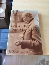 image of Dowsing One Man's Way