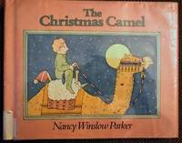 image of The Christmas Camel (Uncle Clyde Series)