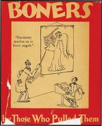 image of BONERS