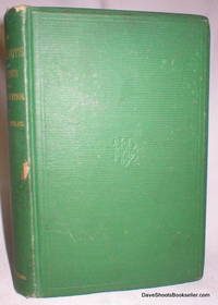 The Huguenots in France After the Revocation of the Edict of Nantes: With a Visit to the Country of the Vaudois by  Samuel Smiles - Hardcover - 1874 - from Dave Shoots, Bookseller and Biblio.com