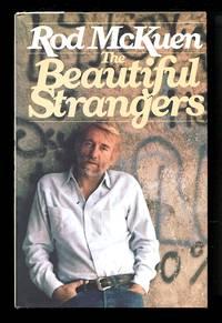 image of The Beautiful Strangers