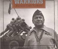 Warriors: Navajo Code Talkers (signed)