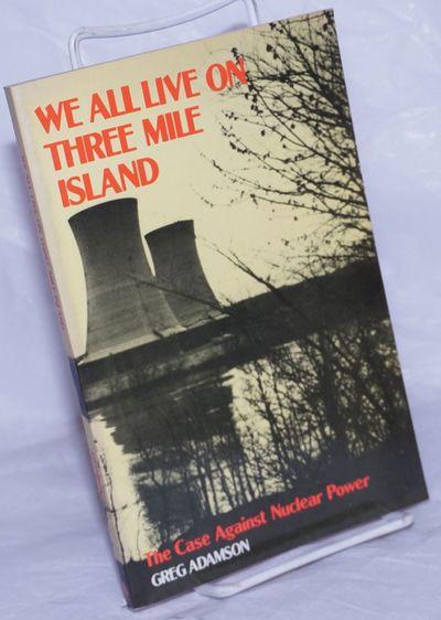 Sydney: Pathfinder Press, 1981. Paperback. 159p., wraps, 5.5x8.25 inches, illus., wraps lightly worn...