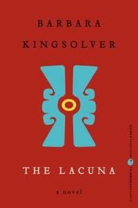 The Lacuna : Deluxe Modern Classic