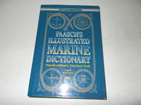 Paasch's Illustrated Marine Dictionary (Maritime Classics)