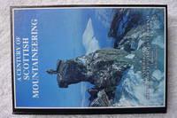 A Century of Scottish Mountaineering