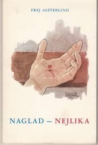 Naglad - Nejlika