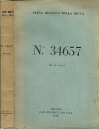 N°. 34657