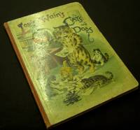 Louis Wain's Cats and Dogs.