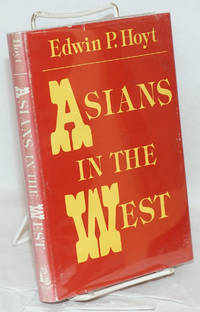 Asians in the West