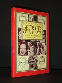 Secrets of the Face: Love, Fortune, Personality. Revealed the Siang Mien Way [SIGNED]