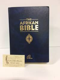 The African Bible
