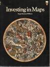 image of Investing in Maps