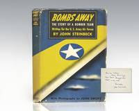 Bombs Away: The Story of a Bomber Team.