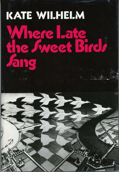 New York, Evanston, San Francisco, London: Harper & Row, 1976. Octavo, cloth-backed boards. First ed...