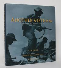 image of Another Vietnam: Pictures of the War from the Other Side