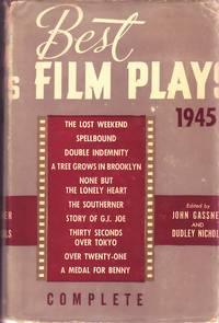 Best Film Plays - 1945