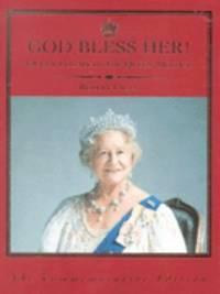 image of God Bless Her! Queen Elizabeth the Queen Mother