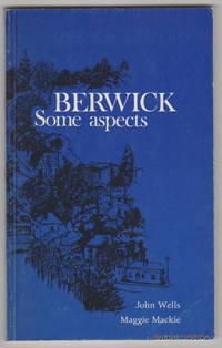 BERWICK : Some Aspects