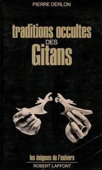 TRADITIONS OCCULTES DES GITANS