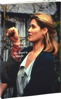 image of The Heart is a Muscle (First Edition, 1 of 15 copies with print signed by Hal Hartley)