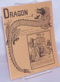 image of Dragon: number 2. September, 1975