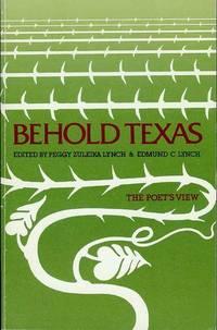 Behold Texas