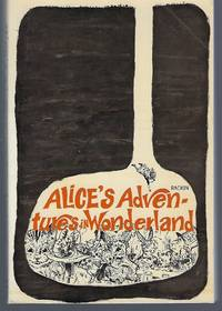 image of Alice's Adventures in Wonderland: A Critical Handbook