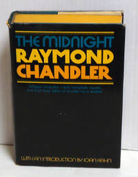 image of The Midnight Raymond Chandler
