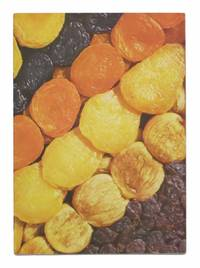 100 SELECTED DRIED FRUIT RECIPES Chosen by 100,000 Homemakers at Golden Gate International Exposition. Treasure Island California