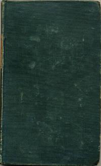 Tales of a Traveller Vol II