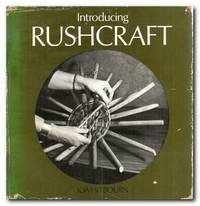 image of Introducing Rushcraft