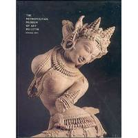 image of The Metropolitan Museum of Art Bulletin Volume LI No. 4,  Spring 1994