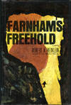 image of FARNHAM'S FREEHOLD