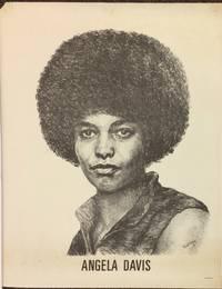 Angela Davis [poster]