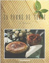image of La pomme de terre