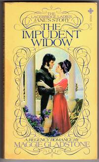 THE IMPUDENT WIDOW